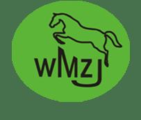 Zmiana terminu MWiM-B