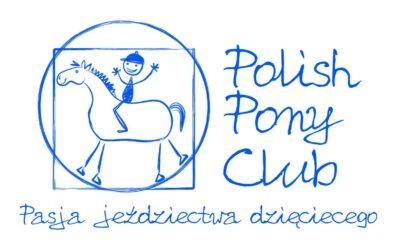 Egzamin na odznaki – Polish Pony Club