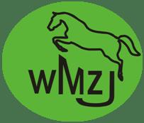 Warmińsko-Mazurski Związek Jeździecki