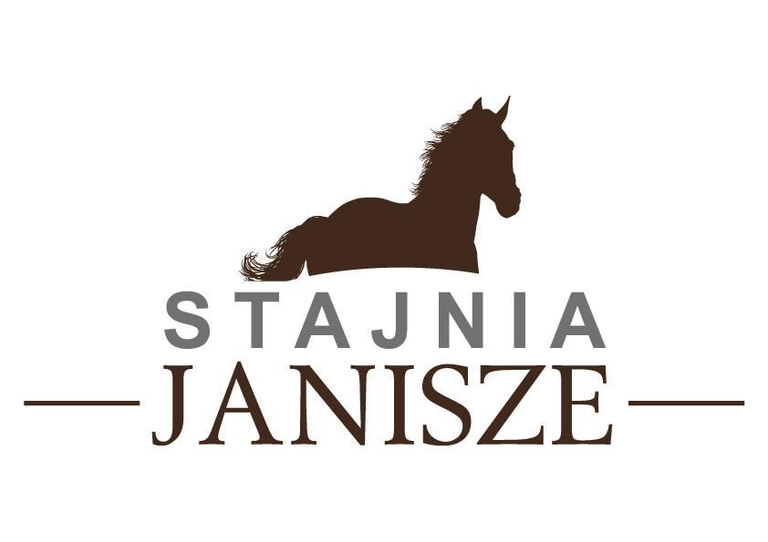 Szkolenie specjalistyczne licencyjne dla szkoleniowców z Antonim Pacyńskim T/U/J/168/2021
